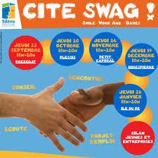 Cité Swag